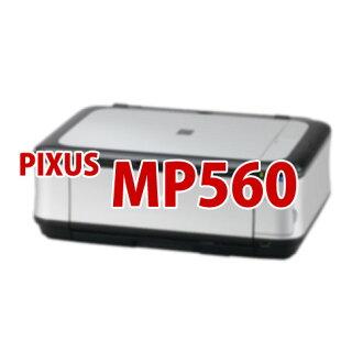 佳能廣告 PIXUS MP560 專用油墨 BCI321 320 5MP 多包相容顏色設置全新佳能佳能相容墨水匣剩餘墨水顯示 IC 晶片 (BCI 321BK 321 C 321 M 321Y BCI 320PGBK) 佳能佳能通用墨水
