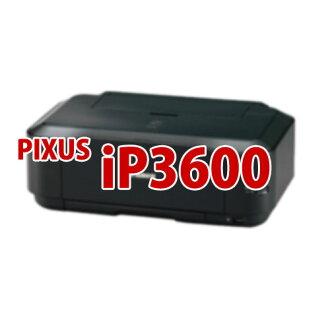 佳能廣告 PIXUS iP3600 專用油墨 BCI321 320 5MP 多包相容顏色設置全新佳能佳能相容墨水匣剩餘墨水顯示 IC 晶片 (BCI 321BK 321 C 321 M 321Y BCI 320PGBK) 佳能 iP3600 佳能通用墨水
