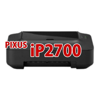 佳能廣告 PIXUS iP2700 私人油墨 BC310 BC311 設置為佳能佳能精細碳粉盒真正再生的墨水佳能 iP2700 佳能 ip2700 通用墨水海外支援艦