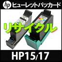 H15-17