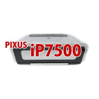 佳能廣告 PIXUS iP7500 專用油墨 BCI7e 6 色 + 9 BK 為全新佳能佳能印表機墨水液位顯示 IC 晶片 (BCI9BK BCI7eBK BCI7eC BCI7eM BCI7eY BCI7ePC BCI7ePM) 佳能佳能相容通用墨水與設置