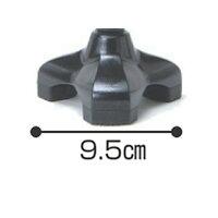 グッドギア杖先部分単体メーカ品番:GG-1619