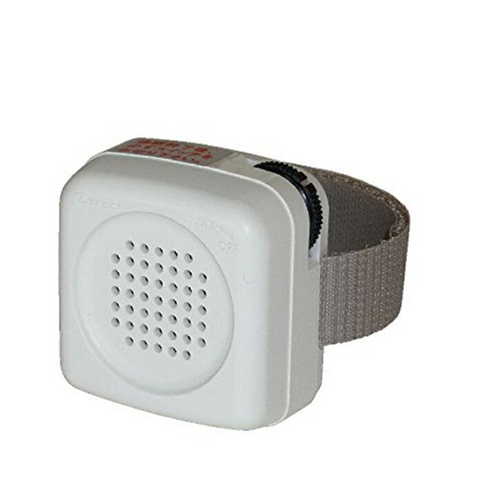 電話拡声器デンパル TA-800