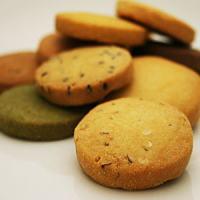 NEW豆乳おからゼロクッキー10種 500g×2袋 おから 豆乳クッキー おからクッキー 豆乳 クッキー