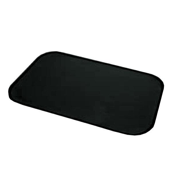 ペット用品 ディスメルdeニット やわらかマルチカバー(防水加工・消臭カバー) 200×150cm ブラック OK208ご注文後3~4営業日後の出荷となります