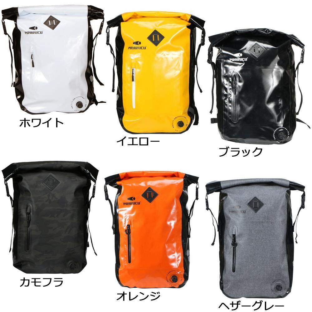 男女兼用バッグ, バックパック・リュック  25L GP-01134