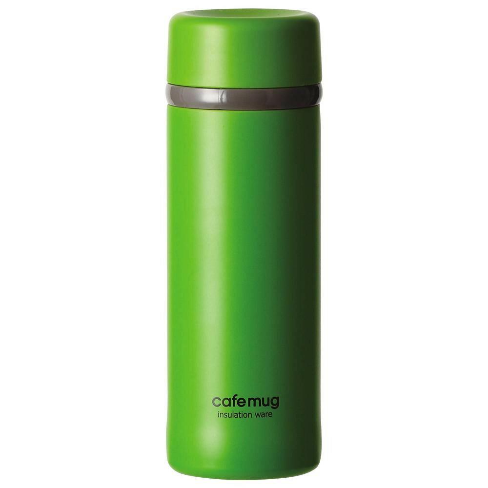 水筒・コップ, 大人用水筒・マグボトル  300mL HB-400334