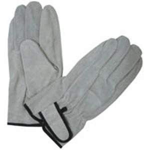 (業務用100セット) 中部物産貿易 プロカワテ QC-310 L 手首マジック付:ハートドロップ