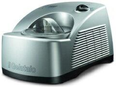 日本未発売 安心の2年間保証DeLonghi デロンギ ジェラート・メーカー GM6000コンプレッサー...