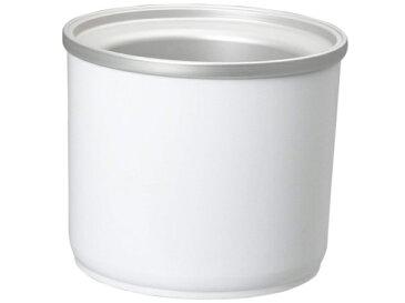 Cuisinart クイジナート ソフトクリームメーカー用スペアボウル(適合機種: ICE-45)