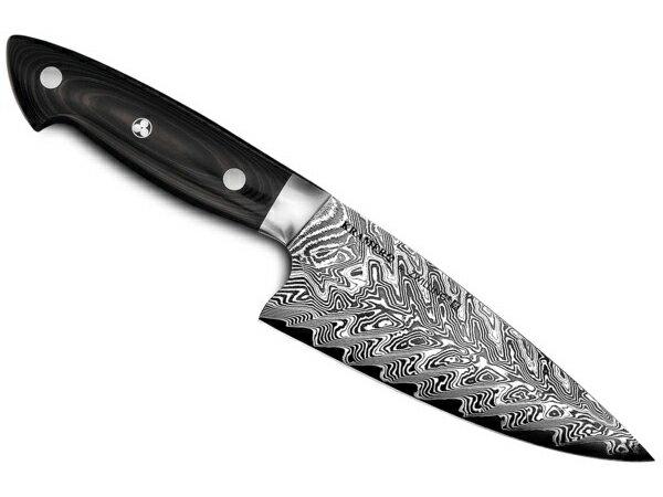 包丁・ナイフ, 牛刀包丁 Zwilling 16cm Bob Kramer