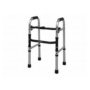 移動・歩行支援用品, 歩行器  WFM4262
