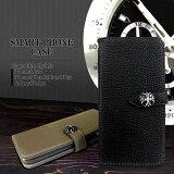 ハーツ手帳型携帯ケースアイフォン用iphone66s6plus6splus77plusスマホケーススマホカバー黒ベージュブラック
