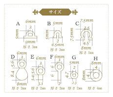 【新作】ジュエルモールドミニツール【PADICO】【レジン型】【ソフトモールド】【ゆうパケット可】