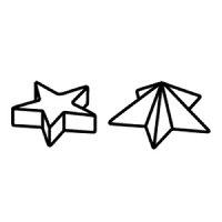 【新作】ジュエルモールドミニスター【PADICO】【レジン型】【ソフトモールド】【ゆうパケット可】
