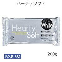 ハーティソフトホワイト