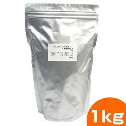 ハムスターフードN<繁殖期用>1kg