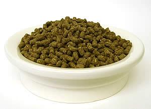 モルモットセレクション750g/モルモットフード 主食 ペレット えさ エサ 餌 ビタミンC アガリクス 小分け MARMOTSERECTION