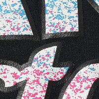 LBLACK【STANDARDCALIFORNIAVANSXSDFACTORYTEAMSPLASHTスタンダードカリフォルニアバンズファクトリーチームスプラッシュTシャツ黒ブラック】