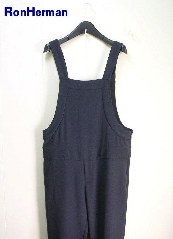 レディースファッション, オールインワン・サロペット SRon Herman 321030183-1071