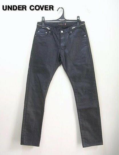 メンズファッション, ズボン・パンツ 3 UnderCoverism 7S258-P14