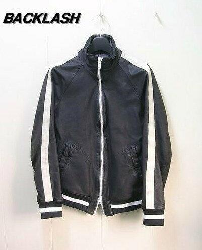 メンズファッション, コート・ジャケット M ISAMU KATAYAMA BACKLASH 1060-03