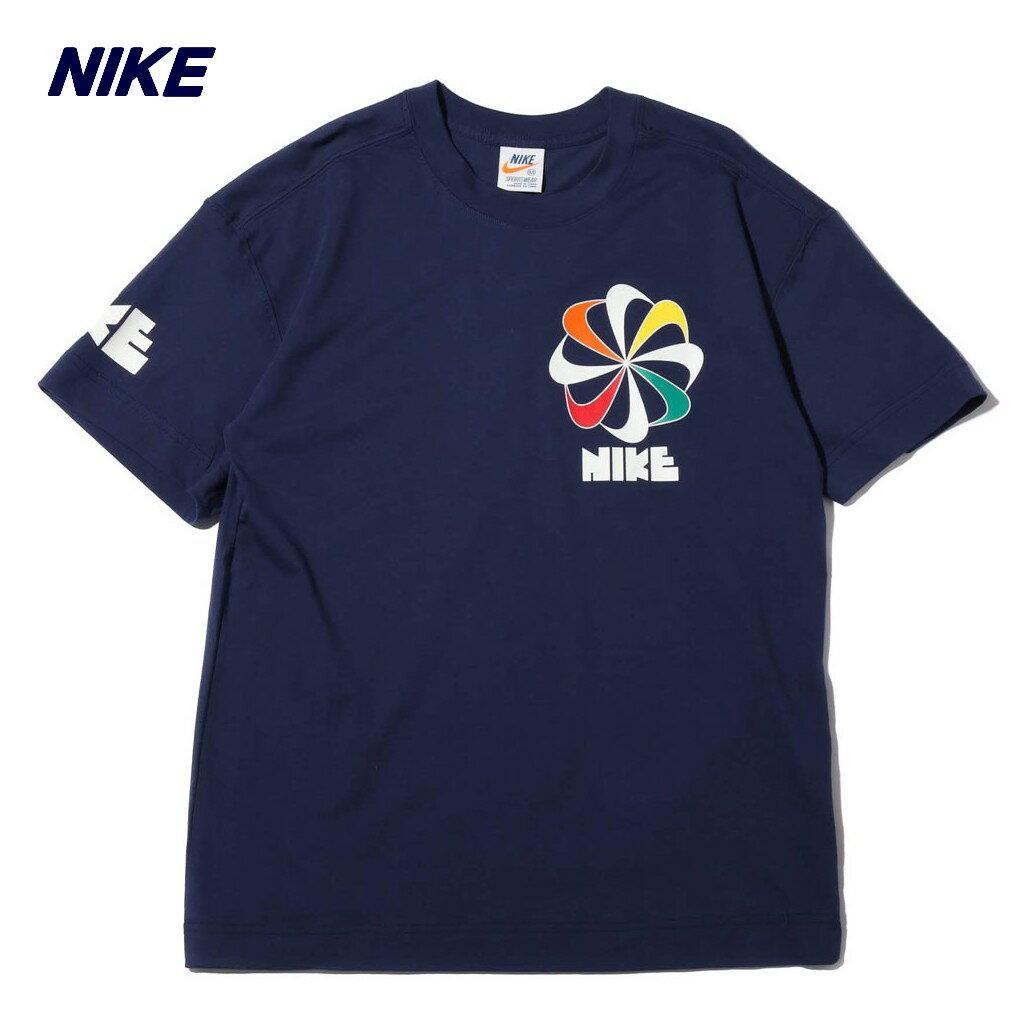 トップス, Tシャツ・カットソー XL NAVYNIKE AS M NSW SS TEE CLASSICS 1 BV7632-410 SS T MIDNIGHT NAVY