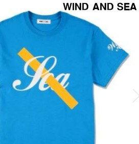サタデーズニューヨークシティのTシャツ