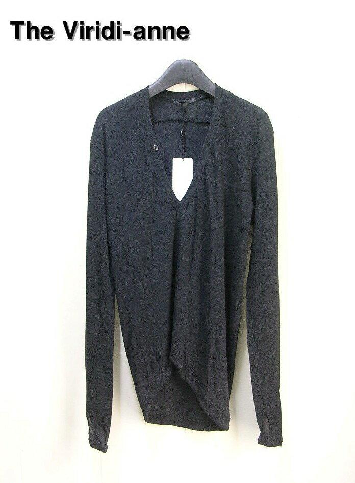 トップス, Tシャツ・カットソー 1The Viridi-anne V tVI-1725-01