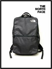 【THE NORTH FACE [ザ ノースフェイス バックパック リュック BITE25】