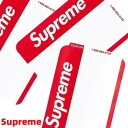Red【Supreme 20AW Name Badge Stickers(Pack of 100) シュプリーム ネーム バッジ ステッカー 100枚セット 2020FW 2020AW 赤 レッド】