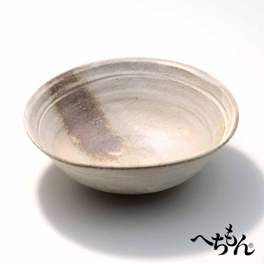 へちもん かすみ化粧 盛鉢