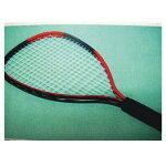 ミニテニステニスラケットアマノスペシャルIIAS-II