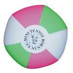 ミニテニスミニテニスボール(12個入)SIA-76