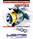 Img60047150