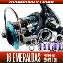 Imgrc0073636426