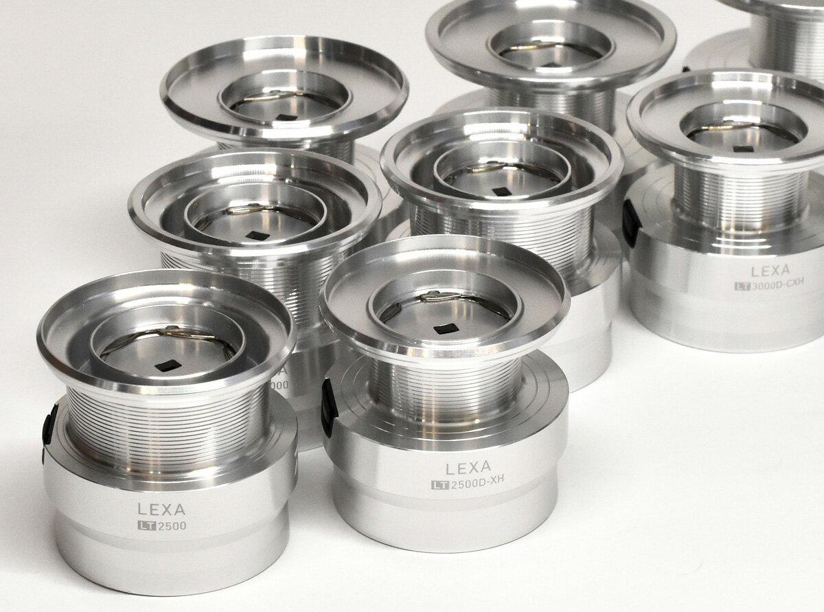 フィッシング, リールパーツ 19 (LT4000D-CXH, LT5000D-CXH)