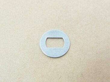 ★新製品★ Avail(アベイル) シマノ オフセットハンドル STi2 調整用ワッシャー 0.5mm
