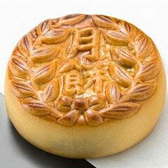 中華菓子, 月餅