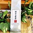 凍頂烏龍茶80g(トウチョウウーロン茶スペシャル)