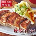 アグー豚 あぐー豚 餃子 ぎょうざ 【12個入り/3パック】 お取り寄せ 芸能人 グルメ 肉