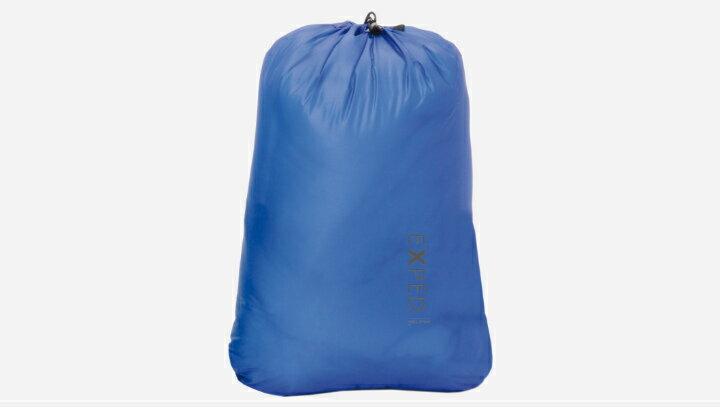 EXPED/エクスぺド Cord Drybag UL L/コードドライバッグUL Lサイズ