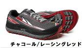 ALTRA/アルトラ OLYMPUS 2.0 M/オリンパス2.0 メンズ  【日本正規品】