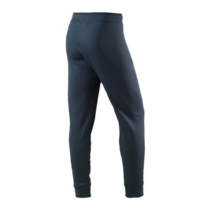 HOUDINI/フーディニ Lodge Pants/ロッジパンツ メンズ