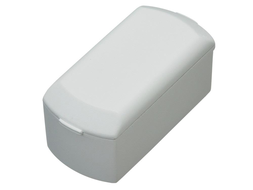 snowpeak/スノーピーク ほおずき 充電池パック