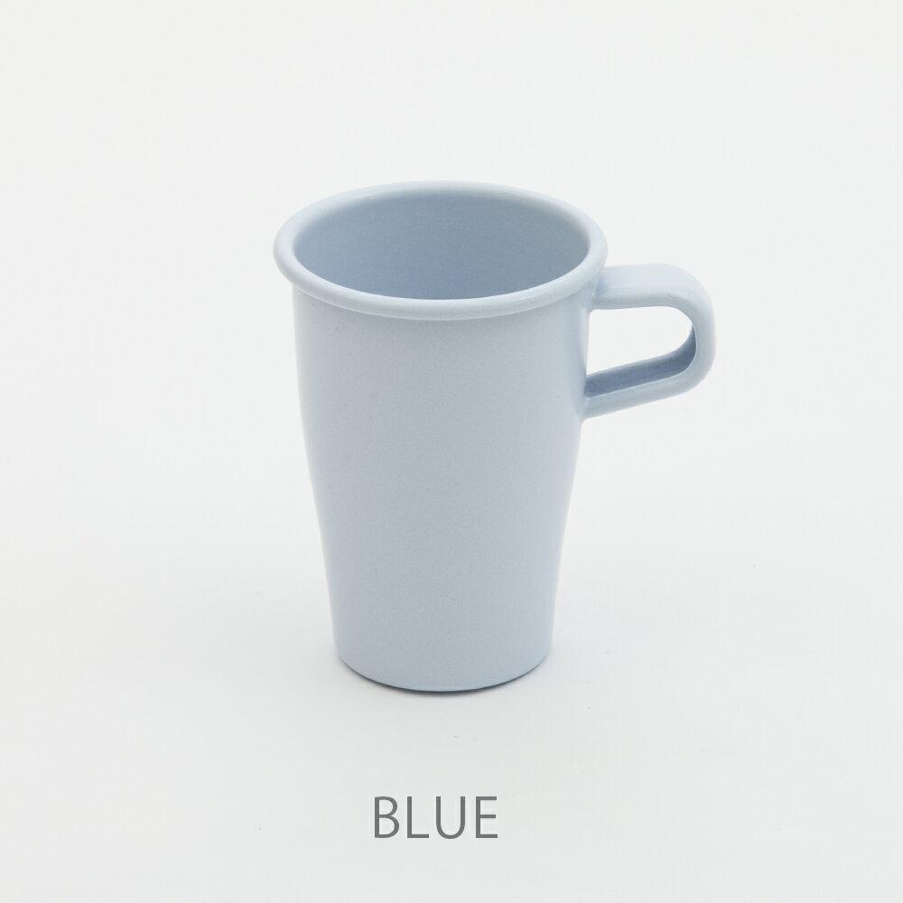 Platchamp/プラットチャンプ STACKING MUG BLUE/ブルー