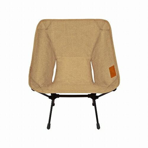 ヘリノックス Chair Home コンフォートチェア
