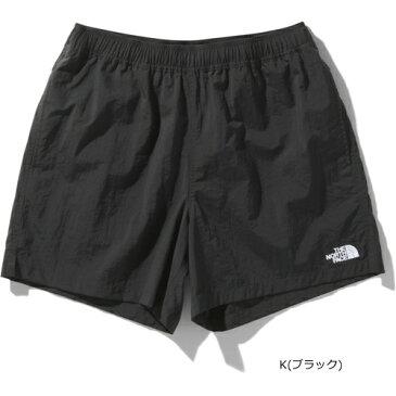 ノースフェイス THE NORTH FACE バーサタイルショーツ メンズ Versatile Shorts