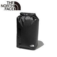 ノースフェイス THE NORTH FACE スーパーライトドライバッグ18L