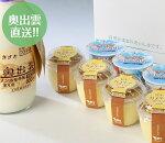 木次乳業乳製品Bセット